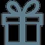 Подарки дарит сама Судьба