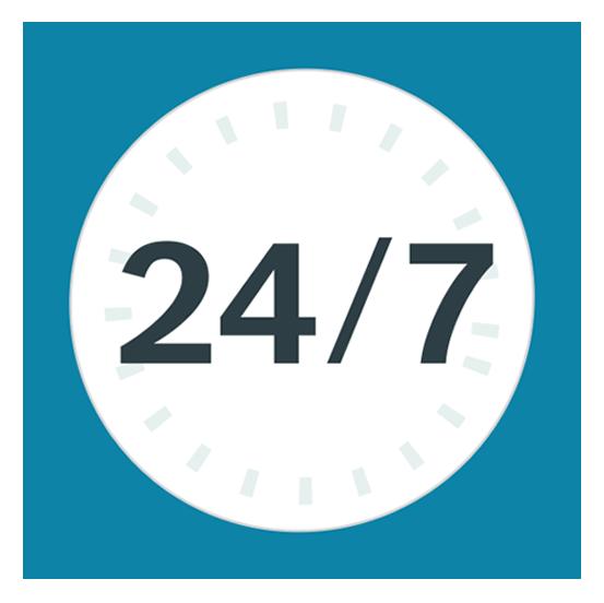 Масштабировать существующий бизнес улучшив ключевые показатели в несколько раз, настроив автоматическую продажу цель которой продавать услуги 24 часа в сутки.