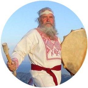 Зорислав Белокрылов