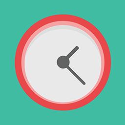 Продолжительность семинара - 3 часа 29 минут